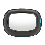 BRICA(R) BABY IN-SIGHT(R) CAR BACK SEAT MIRROR