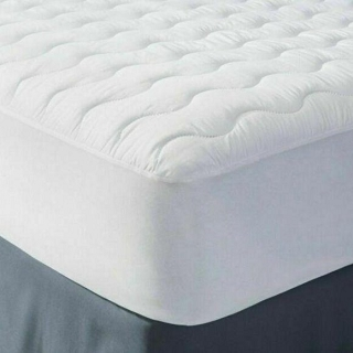Buy aden + anais® Changing Pad Cover in Grey