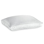 WAMSUTTA(R) DREAM ZONE(R) SYNTHETIC DOWN KING SIDE SLEEPER PILLOW