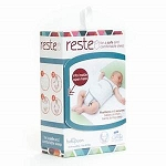 BABY BOOM(R) RESTE INFANT SLEEP POSITIONER
