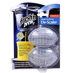 FRESH'N BREW(R) 2 SINGLE CUP BREWER DE-SCALER (2-PACK)