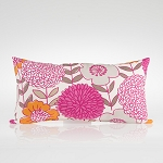 Glenna Jean Millie Pillow - Rectangle