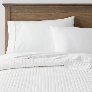 Light Filtering Window Curtain Panels - Made By Design